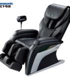 松下按摩椅EP-MA10KU492 多功能全身3D智能揉捏