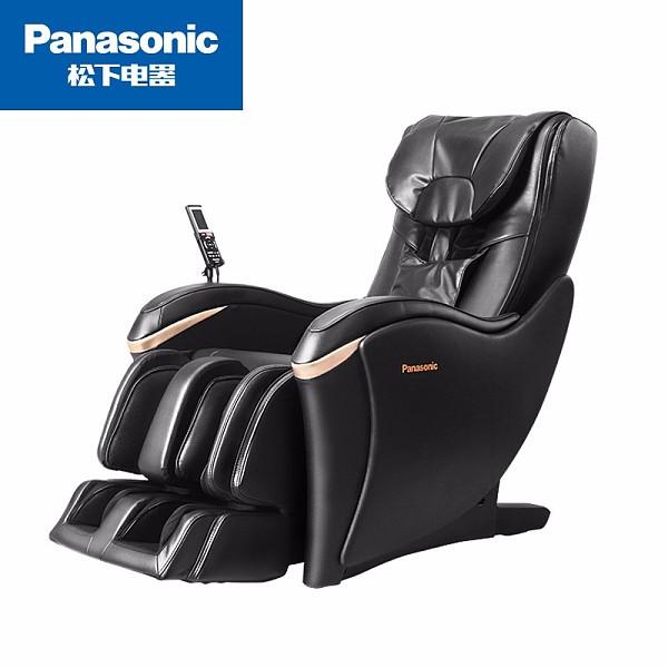 松下按摩椅EP-MA03K492   本品为大件 下单后1个月左右发货