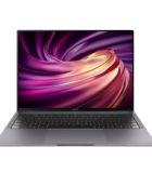 华为Matebook X PRO    I5-8265  8G  512G MX250-2G  13.9