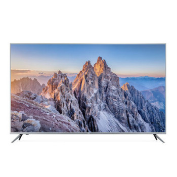 小米电视4S 58英寸 灰色