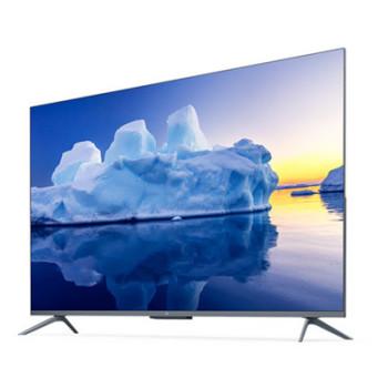 小米电视5 55英寸