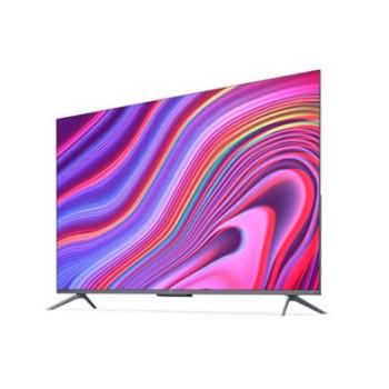 小米电视5 Pro 55英寸