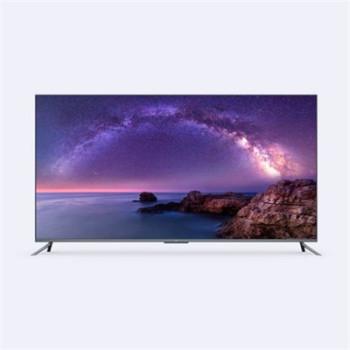 小米电视5 75英寸