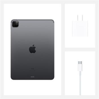 【爆款新品】苹果2020款iPadPro 11寸平板电脑wifi版