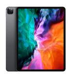 苹果2020款iPadPro 12.9寸平板电脑wifi版