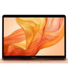 苹果电脑2020款13.3寸Macbook Air i3