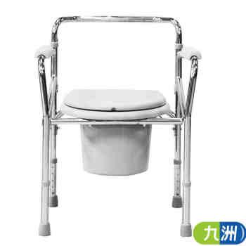 鱼跃坐厕椅H022B