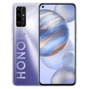 华为荣耀30 麒麟985芯片 5G手机