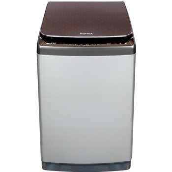 康佳XQB90-510全自动洗衣机