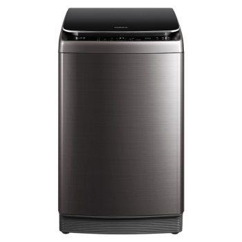 康佳XQB90-520  9公斤洗衣机全自动 天沐洗 节能三维手搓洗