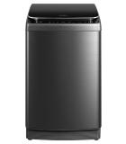 康佳10公斤全自动洗衣机XQB100-520