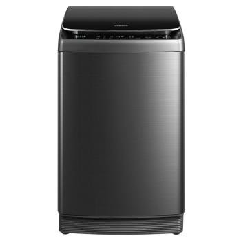 康佳 XQB100-520 10公斤洗衣机全自动 天沐洗 节能三维手搓洗