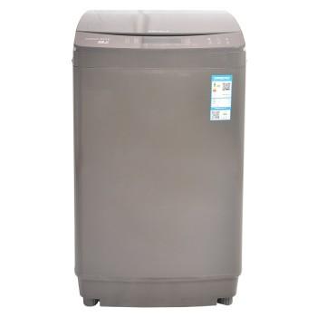 康佳 XQB90-830Z 9公斤全自动波轮洗衣机