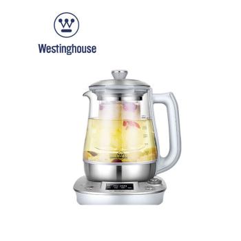 西屋养生壶煎药壶多功能保温花茶壶烧水壶1.5L WEK-521A