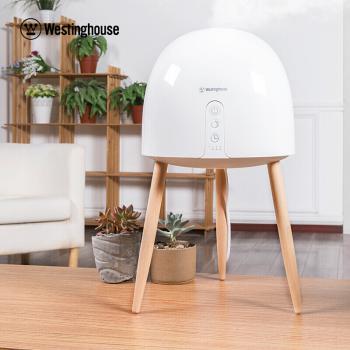 西屋空凈加濕器大容量靜音家用室內2560L