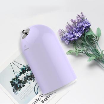 西屋空氣加濕器大容量香薰機WHU-1800顏色隨機發貨