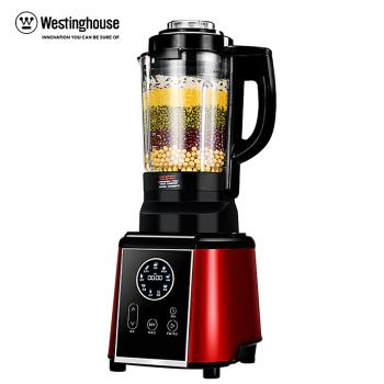 西屋破壁料理機智能預約全自動加熱WFB-HS0465
