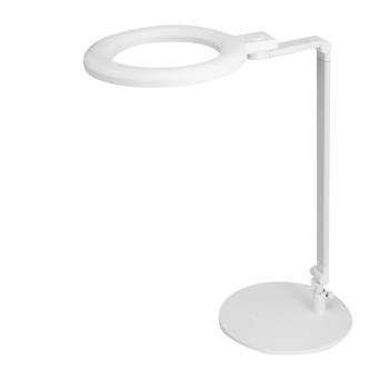 好視力護眼臺燈TG2525-S-WH(白色)