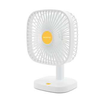 SKOGSTAD沁凉空调扇