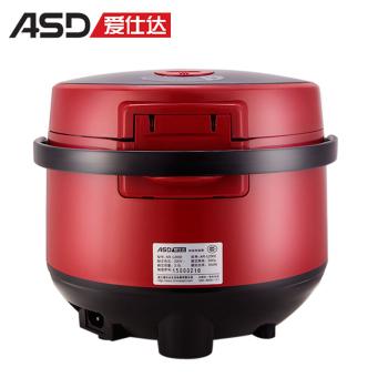 爱仕达电饭煲AR-L2002