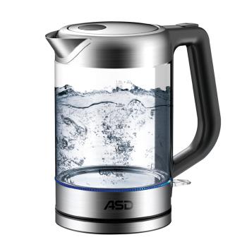 爱仕达电热水壶AW-D18B128