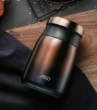 爱仕达时光系列焖烧杯RWS80S2Q 加州熔岩