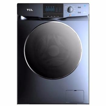 TCL洗烘一體機10kg XQG100-123071HB
