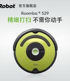 iRobot智能扫地机器人Roomba529