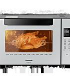 松下Panasonic電烤箱WMH3260 32L
