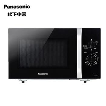 松下Panasonic微波炉NN-GM33HB 23L