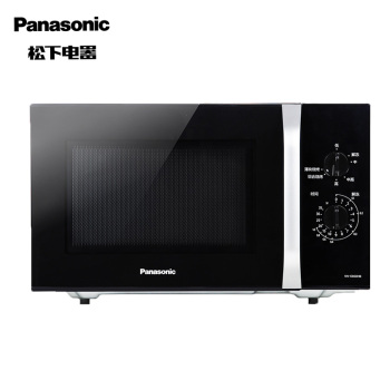 松下Panasonic微波爐NN-GM33HB 23L