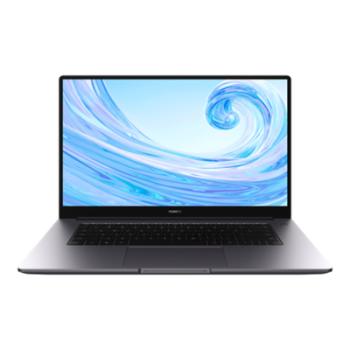 3c新品】华为笔记本Matebook-14 i7-10510 电脑 16G 512G MX350-2G Win10 触摸屏