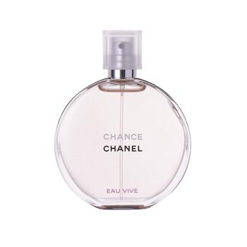 Chanel香奈兒 邂逅活力淡香水 橙邂逅50ml