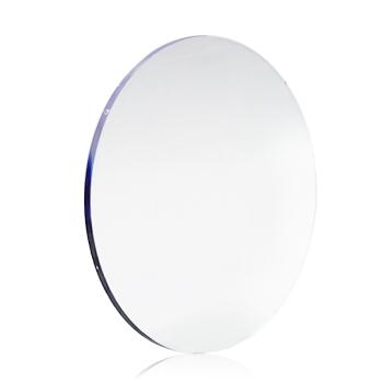 LUK防藍光發水膜鏡片