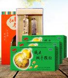 9/28开售】日常套餐D2】寿安堂红参+立钻铁皮枫斗颗粒 预售预计3天后发货