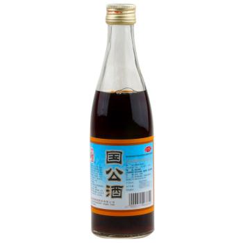 仲景国公酒328ml