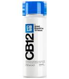 CB12薄荷漱口水250ml