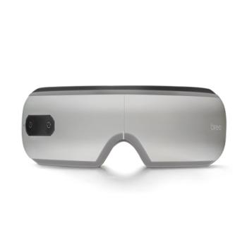 倍轻松眼部按摩器护眼仪眼保仪眼睛按摩仪iSee5