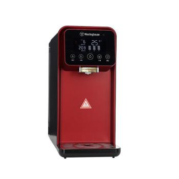 西屋净水器即热式饮水机WFHRO-F3