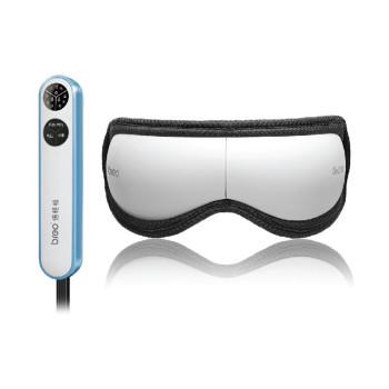 倍轻松(breo)眼部按摩器护眼仪眼部按摩仪眼保仪iSee310