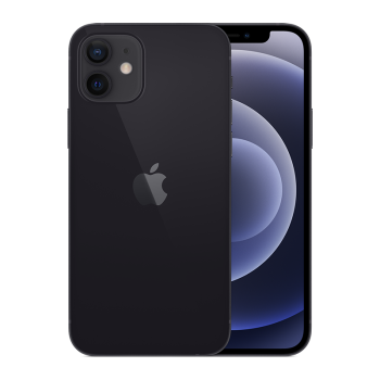 【3c热销】Apple iPhone 12 苹果手机