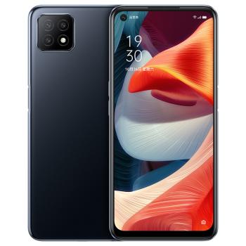 OPPO A53 5G手机