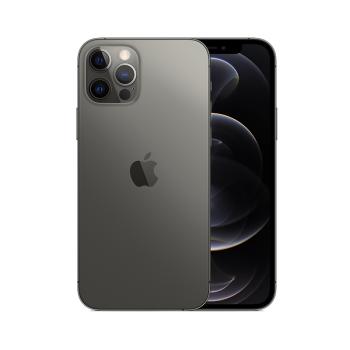 【3c热销】Apple iPhone 12 Pro 苹果手机