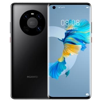 【3c热销】华为Mate 40 Pro 5G手机 全网通