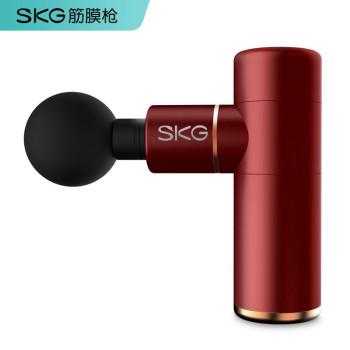 SKG筋膜枪按摩枪按摩器肌肉放松器F3 mini