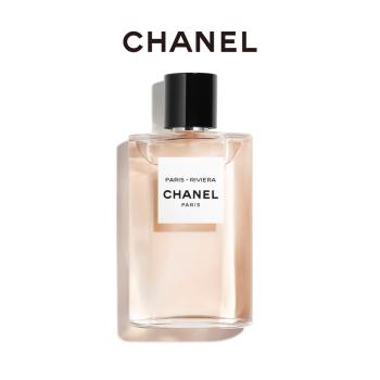 香奈儿之水香水125ml 巴黎-杜维埃