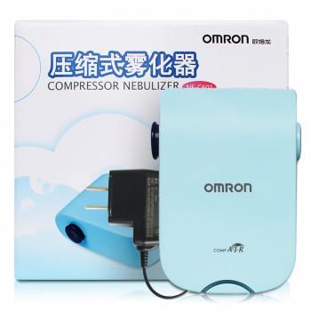 欧姆龙压缩式雾化器NE-C601