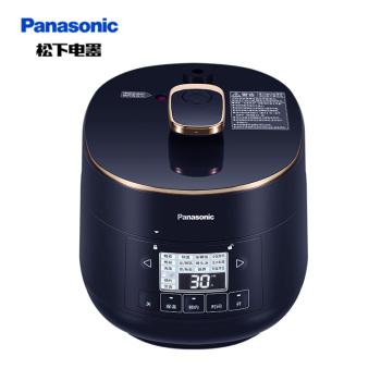 松下电饭煲SR-PB201-B