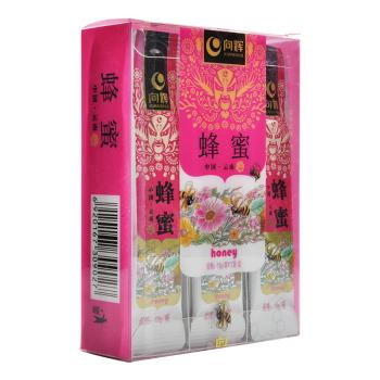 向辉云南蜂蜜15g*12袋