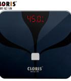 凯伦诗智能体脂秤CLORIS-C508